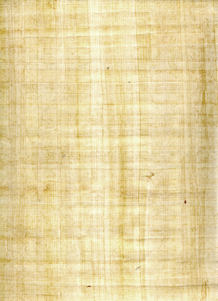 Papyrus Paper Gallery Egyptian Papyr...