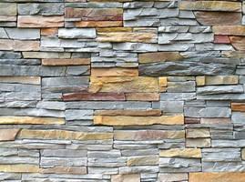 bricks by freestock