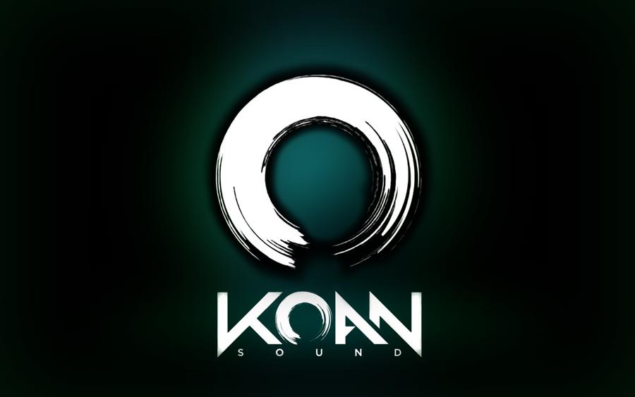 koan sound adventures mr - photo #26