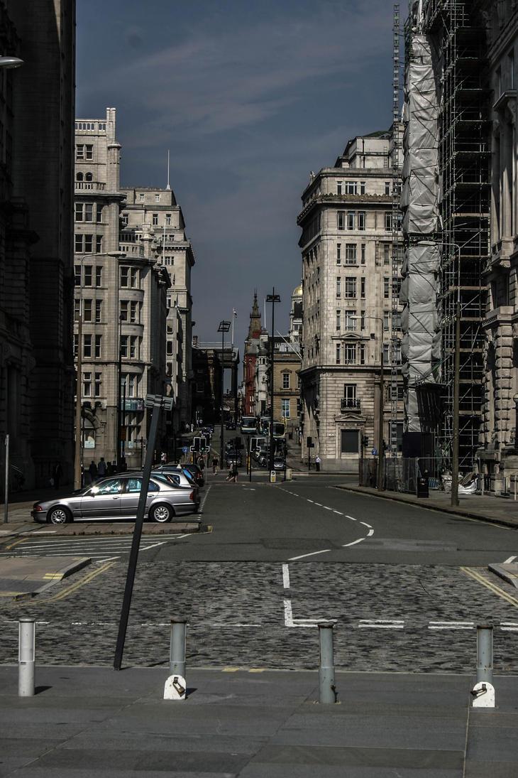 Liverpool Neighbourhood by blinkjfg