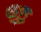 doom_island_by_necro_instinct-d4lxemw.pn