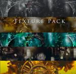 Texture Timeline Pack V
