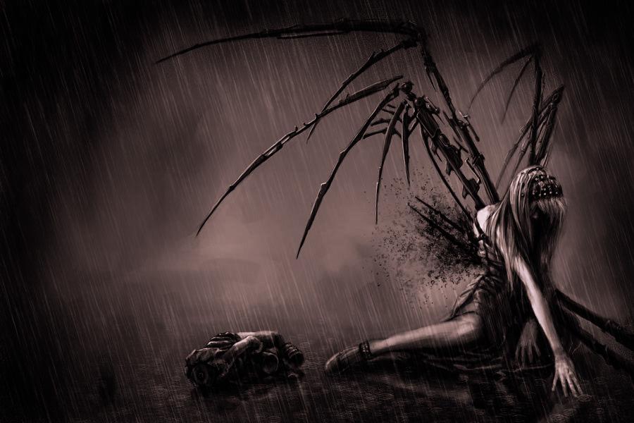 Memory Bank Fallen_angel_girl_by_bloody_lily67-d7rtbyi
