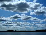 Cloud Rafts