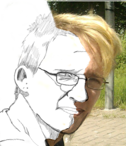 Dante-the-Grave's Profile Picture