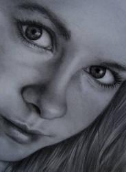 Stephanie by SandieBlair
