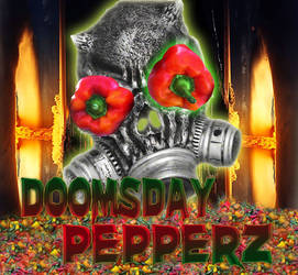 Doomsday Peppers