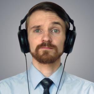 tulvit's Profile Picture