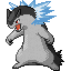 Typhlosion Recolor Sprite by Slayer-of-Eternity