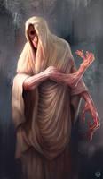 Hessyst by Ryan-Alexander-Lee