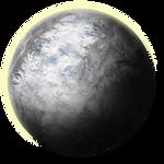 Planet A28