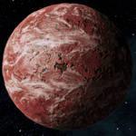 Planet L24