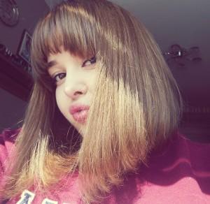 xou-x's Profile Picture