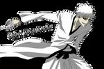 Ichigo Hollow: Ogihci Vector