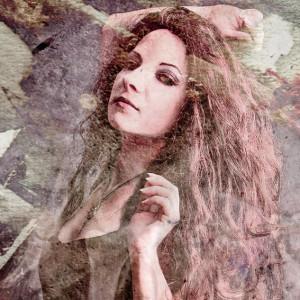 Protexena's Profile Picture
