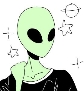 griiffn's Profile Picture