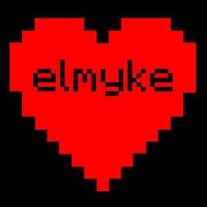elmyke17's Profile Picture