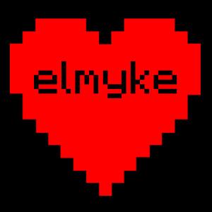 elmyke17's Profile Picture