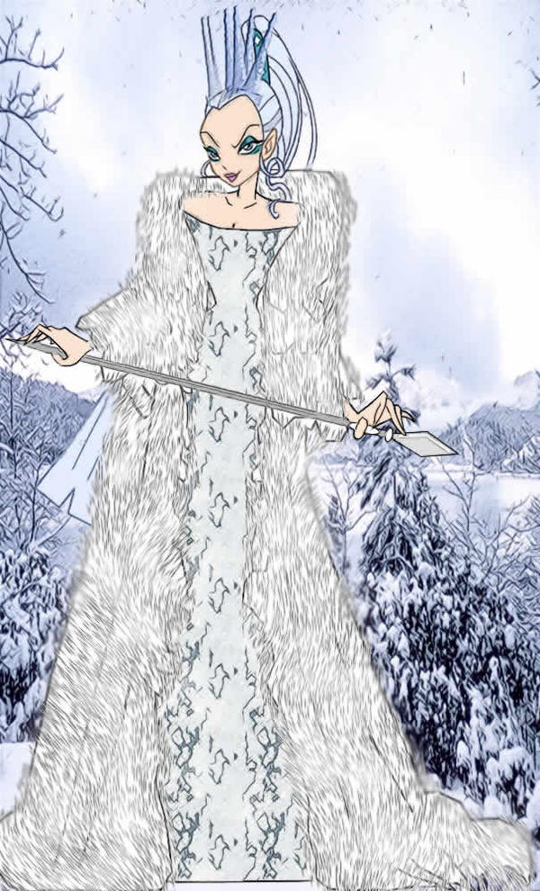http://fc04.deviantart.com/fs20/i/2007/229/3/3/Icy_as_Queen_of_Narnia_by_Arminestra.jpg