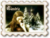Elandria Stamp Contest Entry 2 by Mallagueta-Pepper