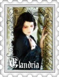 Elandria Stamp Contest Entry 3 by Mallagueta-Pepper