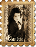 Elandria Stamp Contest Entry 4 by Mallagueta-Pepper