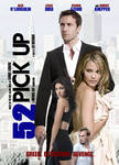 52 Pick Up Remake
