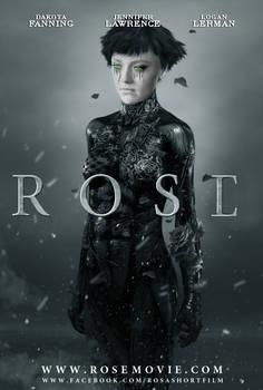ROSE Movie