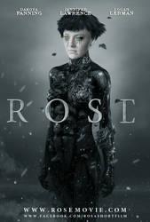 ROSE Movie by JPSpitzer