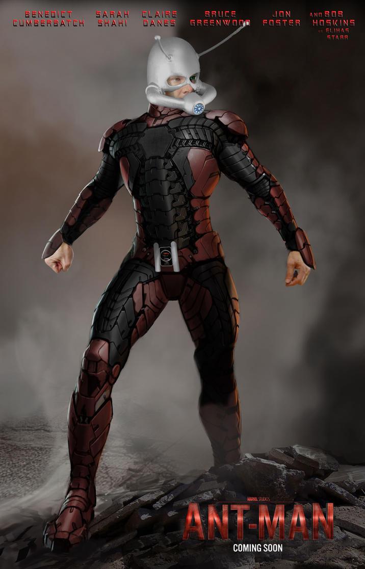 http://pre07.deviantart.net/250a/th/pre/i/2012/062/2/a/ant_man_movie_by_jpspitzer-d4rn9yt.jpg