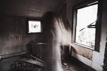 Interiors by SkylerBrown