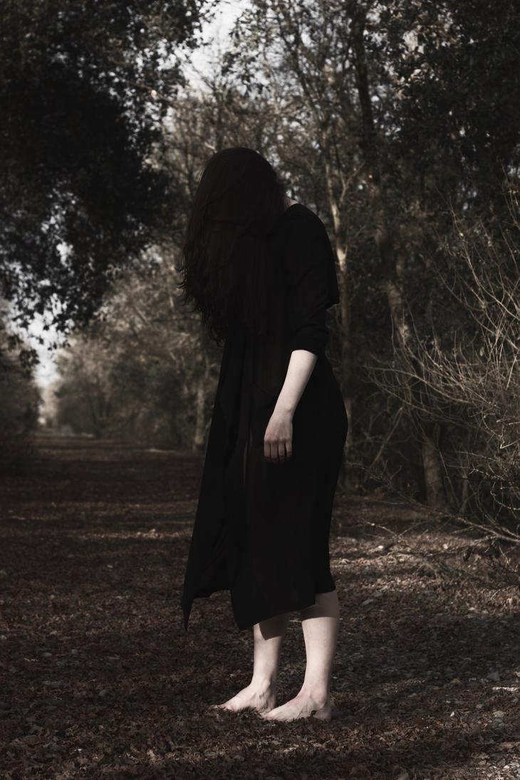 Shadow by SkylerBrown