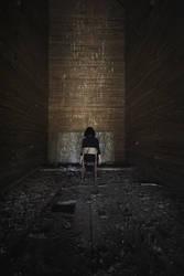 The Barn by SkylerBrown