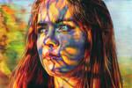 Menemsha by SkylerBrown