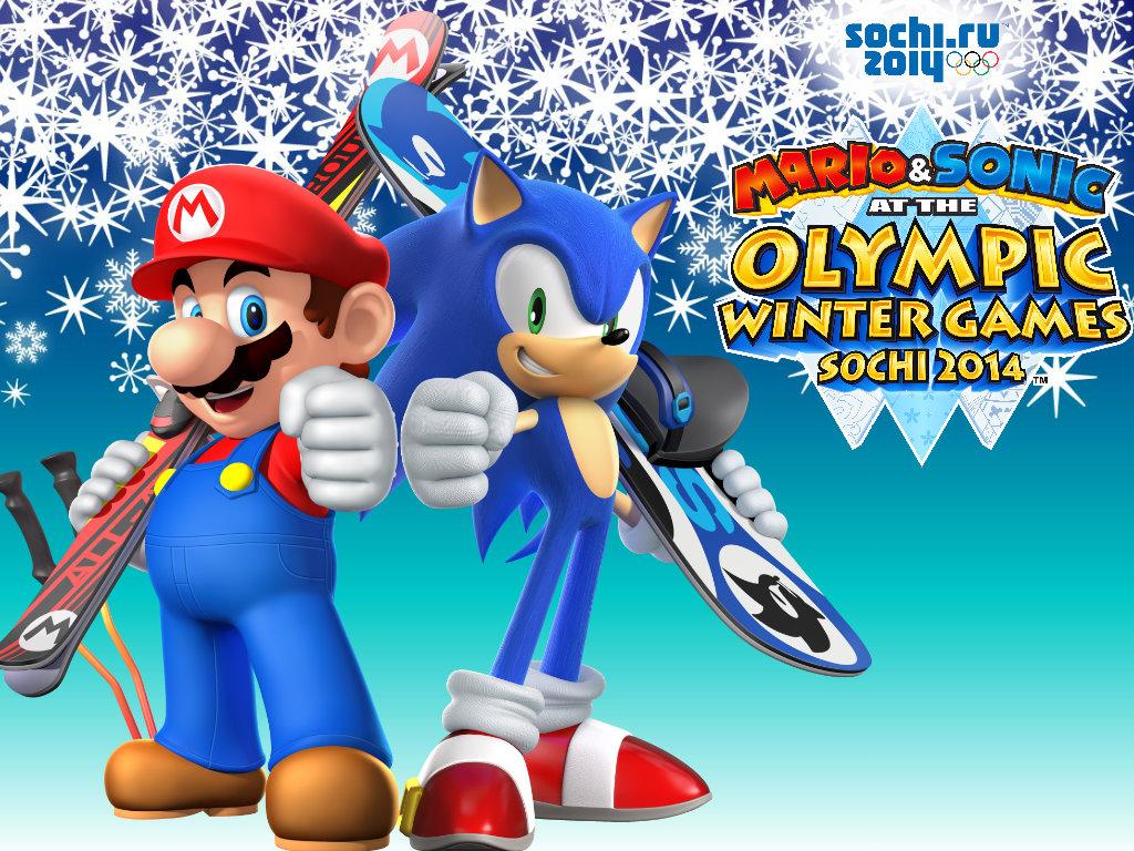 Jeux de mario jeux flash gratuits tattoo design bild - Jeux super sonic gratuit ...