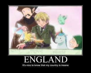 England Motivational by Cupcake-from-Hell