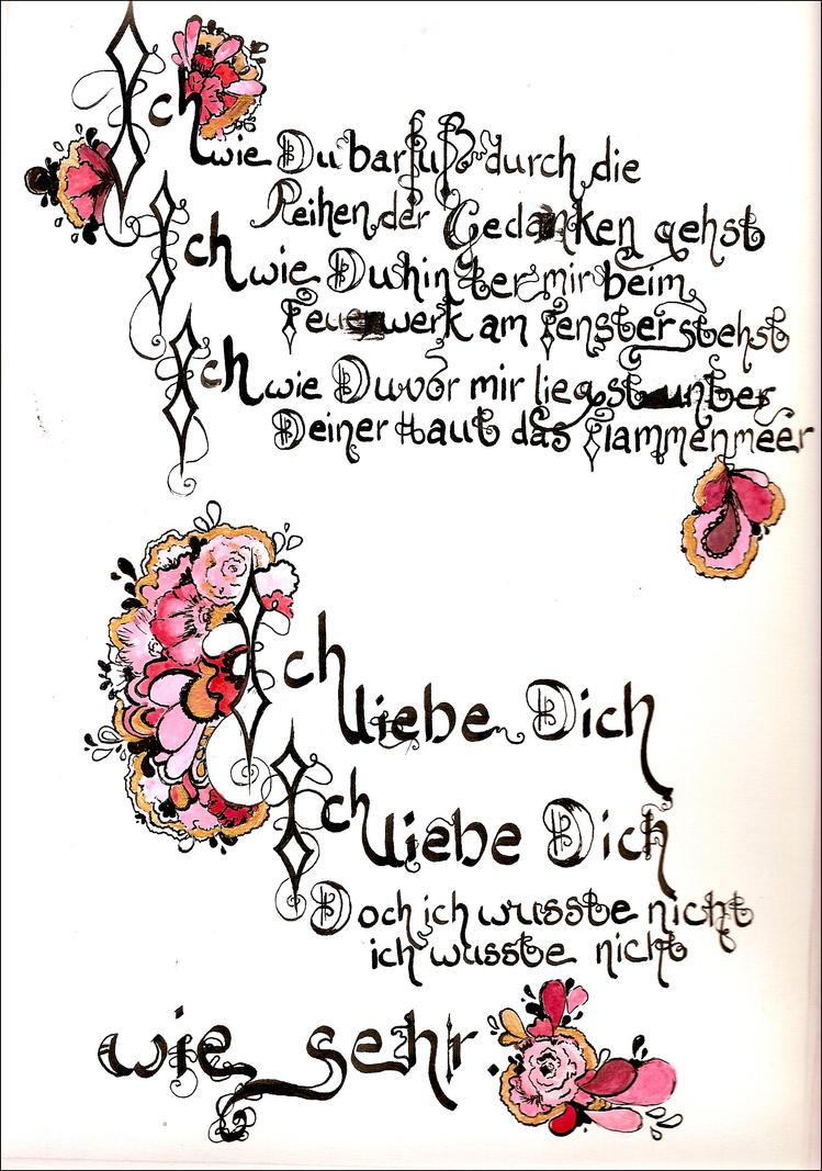 Do Calligraphy http://madeleinchen.deviantart.com/art/Free-Calligraphy ...