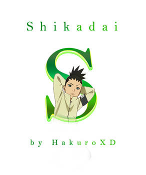 Shikadai NARA