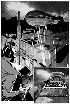 Page 1 - Batguy