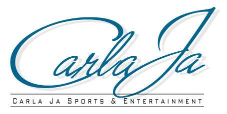 Carla-Ja-Entertainment,-LLC