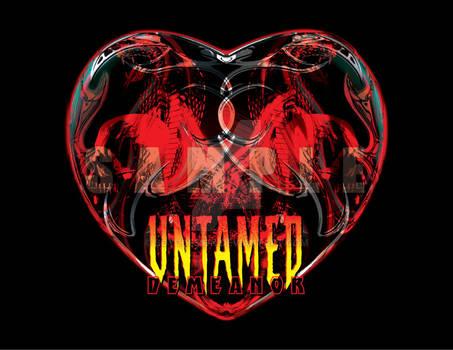Untamed3