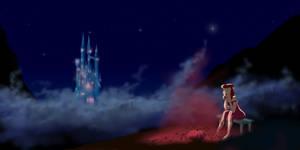Cinderella's Wish