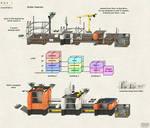 Concepts2-08