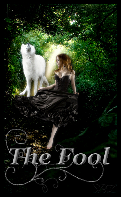 1 Fool 2 by TheWeirdSister