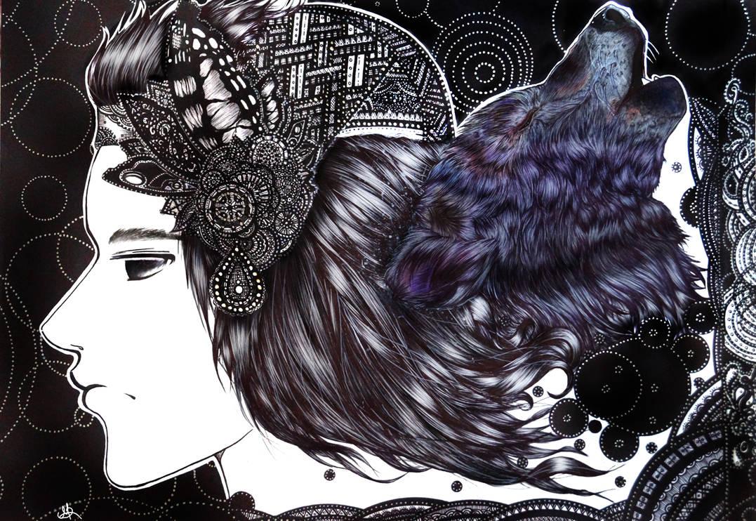 VIII 2016 by Nikalenai