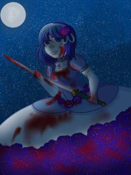 Cinderella's Darkness