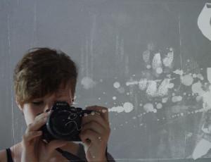 keksteig's Profile Picture