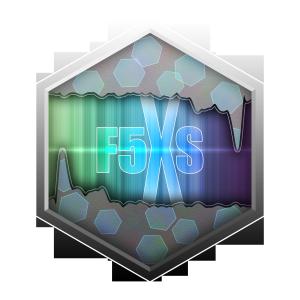F5XS-0000B's Profile Picture