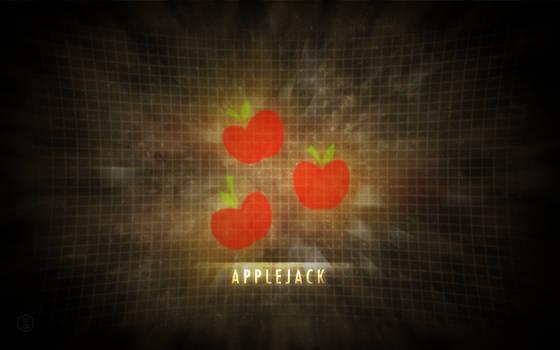 WP.17.2: Impact (Applejack)