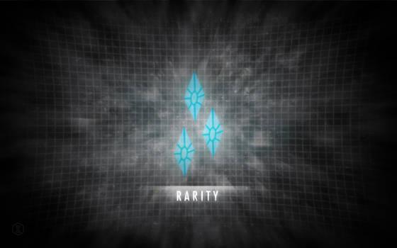 WP.17.6: Impact (Rarity)